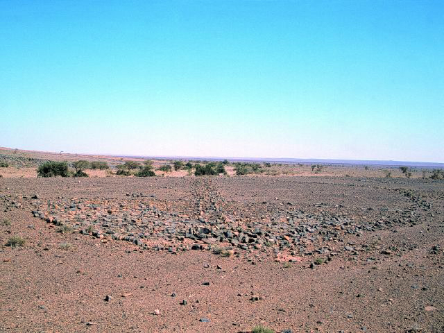 oued_bougjouf-2-grand_am_avec_dallage_.jpg